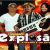 Foto de: Banda Forrozão Explosão