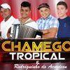 Foto de: Banda Chamego Tropical(OFICIAL)