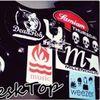 Foto de: Projeto DeskTop