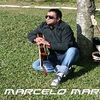 Foto de: Marcelo Maresia