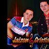 Foto de: Jaizon e Cristiano