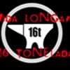 Foto de: 16 Toneladas
