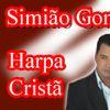Foto de: Baixar hinos Harpa Cristã / Simião Gomes (SE GOSTOU RECOMENDE NO FACE)