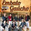 Foto de: Grupo Embalo Gaucho