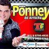 Foto de: PONNEY DO ARROCHA (oficial)
