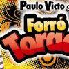 Foto de: PAULO VICTO E FORRÓ TORADO