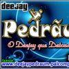 Foto de: Deejay Pedrãum O deejay que Detonaaaa!!
