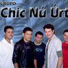 Foto de: Chic Nú Úrtimo