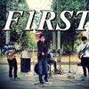 Foto de: F1RST