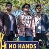 Foto de: No Hands