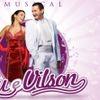 Foto de: musical Lu e Vilson