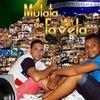 Foto de: Mc Niko & Mc Lovinho Oficial