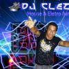 Foto de: Dj Clezio Mix