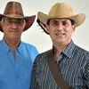 J Prado e Marcos Henrique
