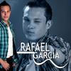 Foto de: Rafael Garcia