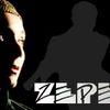 Foto de: Zepe