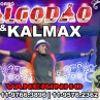 Foto de: Algodão e kalmax no vaneirinho