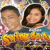 Foto de: Swing do Amor AO VIVO