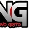 Foto de: Banda Novo Grito