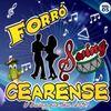 Foto de: FORRÓ SWING CEARENSE