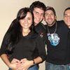 Foto de: Banda Rotatividade
