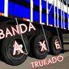 Foto de: Banda Axé Trukado