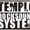 Foto de: TemploRockSoundSystem
