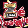 Foto de: BIG Zé E Zé Quarqué