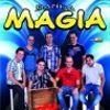 Foto de: Banda Magia