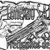 Foto de: Conexao S.A