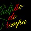 Foto de: Grupo Galpão do Pampa