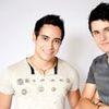 Foto de: Rodrigo e Guilherme