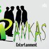 Foto de: OS PANKAS ( funk's atualizados )