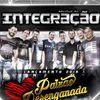Foto de: MUSICAL INTEGRAÇÃO