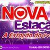 Foto de: NOVA ESTACÃO