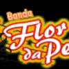 Foto de: Banda A Flor da Pele