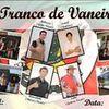 Foto de: Tranco De Vaneira