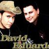 Foto de: David e Eduardo