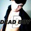 Foto de: Dj dead The boy