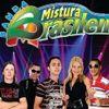 Foto de: Banda Mistura Brasileira