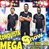Foto de: Banda Conquista Mega Show