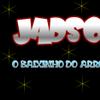 Foto de: JADSON - O BAIXINHO DO ARROCHA
