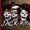 Foto de: Jack Riders