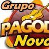 Foto de: Grupo Pagode Novo