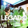 Foto de: LEGADO