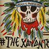 Foto de: The Xavantes
