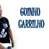 Foto de: Guinho Carrilho