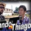 Foto de: Nanndo e Thiago