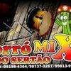 Foto de: forro mix do sertão