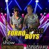 Foto de: Forro pizeiro boys